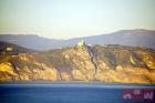best-of-sicilia-18_web_052