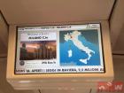 best-of-sicilia-18_web_113