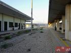 best-of-sicilia-18_web_013