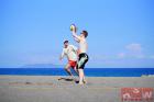 best-of-sicilia-18_web_022