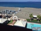best-of-sicilia-18_web_024