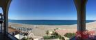 best-of-sicilia-18_web_043