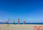 best-of-sicilia-18_web_044