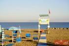 best-of-sicilia-18_web_051