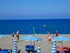 best-of-sicilia-18_web_056