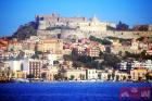 best-of-sicilia-18_web_062