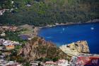best-of-sicilia-18_web_067