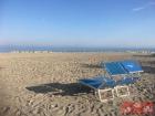 best-of-sicilia-18_web_098
