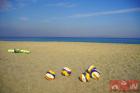 best-of-sicilia-18_web_099