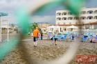 best-of-sicilia-18_web_100