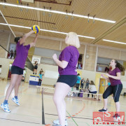 mini-open-volleyballturnier-wattwil-18_06