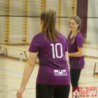 mini-open-volleyballturnier-wattwil-18_09