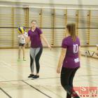 mini-open-volleyballturnier-wattwil-18_10