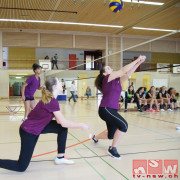 mini-open-volleyballturnier-wattwil-18_13