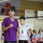 mini-open-volleyballturnier-wattwil-18_15