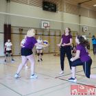 mini-open-volleyballturnier-wattwil-18_17