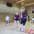 mini-open-volleyballturnier-wattwil-18_18