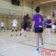 mini-open-volleyballturnier-wattwil-18_20