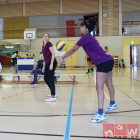 mini-open-volleyballturnier-wattwil-18_22