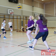 mini-open-volleyballturnier-wattwil-18_23