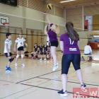 mini-open-volleyballturnier-wattwil-18_24