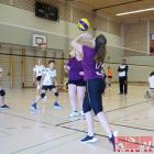 mini-open-volleyballturnier-wattwil-18_25