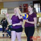 mini-open-volleyballturnier-wattwil-18_26