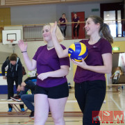 mini-open-volleyballturnier-wattwil-18_26
