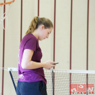 mini-open-volleyballturnier-wattwil-18_28