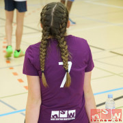 mini-open-volleyballturnier-wattwil-18_29