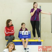 mini-open-volleyballturnier-wattwil-18_30