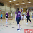 mini-open-volleyballturnier-wattwil-18_31