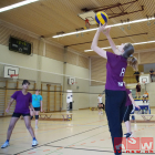 mini-open-volleyballturnier-wattwil-18_32