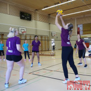 mini-open-volleyballturnier-wattwil-18_34