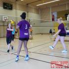 mini-open-volleyballturnier-wattwil-18_36
