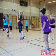 mini-open-volleyballturnier-wattwil-18_37