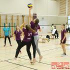 mini-open-volleyballturnier-wattwil-18_38