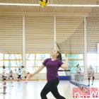 mini-open-volleyballturnier-wattwil-18_40