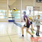 mini-open-volleyballturnier-wattwil-18_42