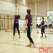 mini-open-volleyballturnier-wattwil-18_43