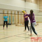 mini-open-volleyballturnier-wattwil-18_44
