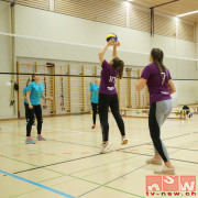 mini-open-volleyballturnier-wattwil-18_46