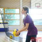 mini-open-volleyballturnier-wattwil-18_47