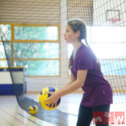 mini-open-volleyballturnier-wattwil-18_47