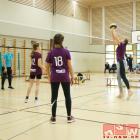 mini-open-volleyballturnier-wattwil-18_48