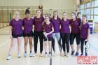 mini-open-volleyballturnier-wattwil-18_51