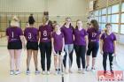 mini-open-volleyballturnier-wattwil-18_52