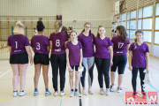 mini-open-volleyballturnier-wattwil-18_52