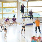 mini-open-volleyballturnier-wattwil-18_04