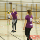mini-open-volleyballturnier-wattwil-18_10
